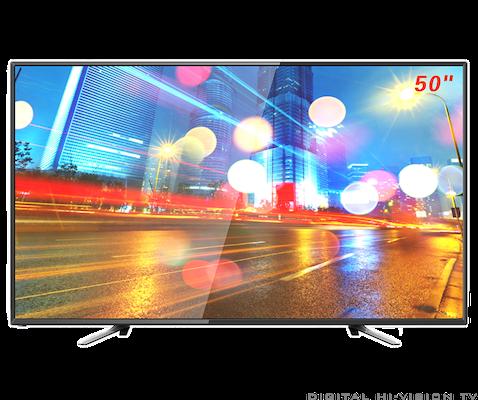 50インチハイビジョンテレビ LE-5040