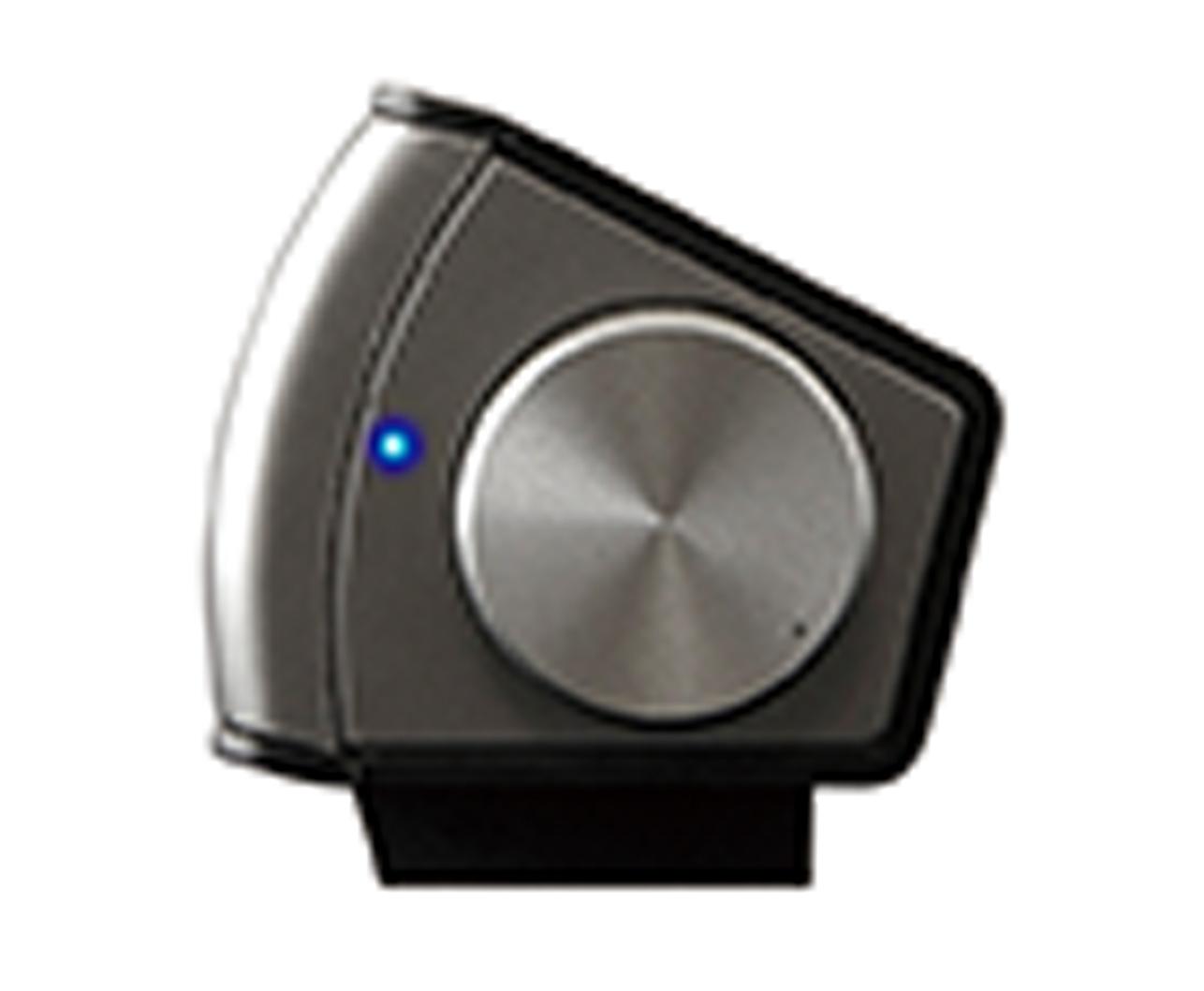 2.0ch TV SOUNDBAR SPEAKER