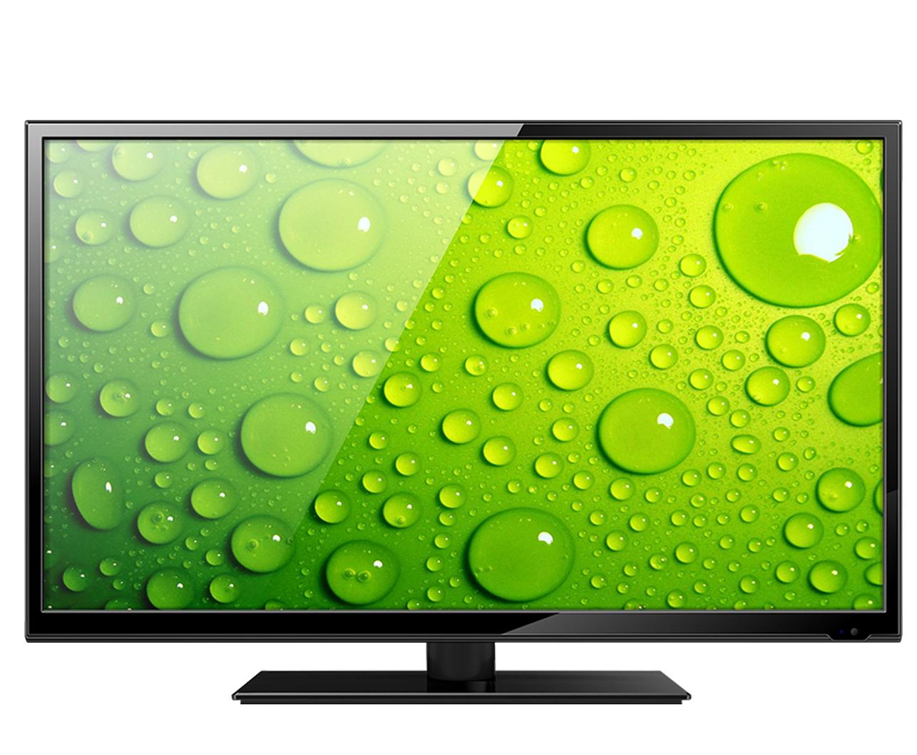 28V型デジタルハイビジョン液晶テレビ
