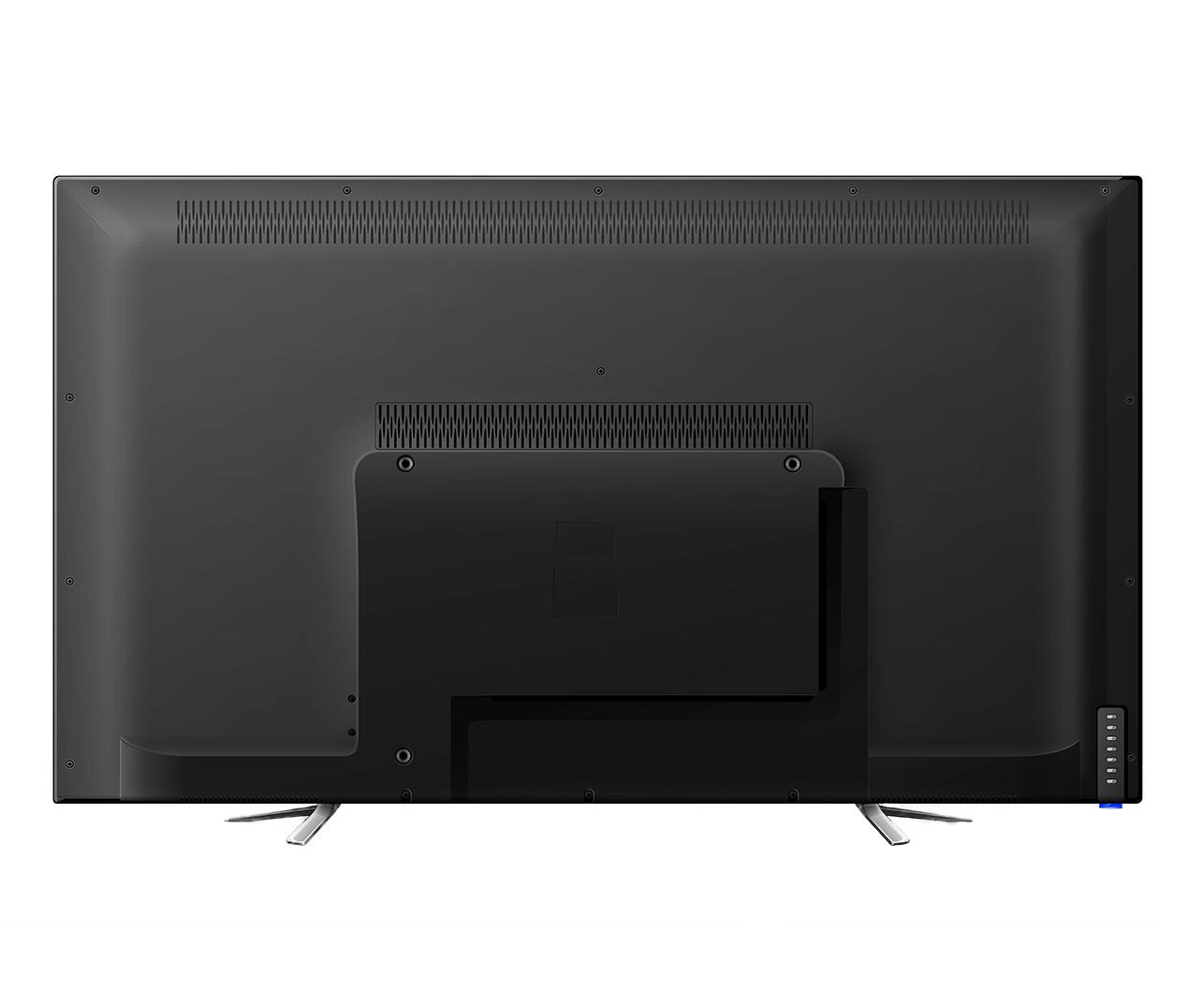 50V型 デジタルフルハイビジョン Wチューナー液晶テレビ