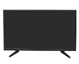 40V型地上/BS/CSフルハイビジョン液晶テレビ