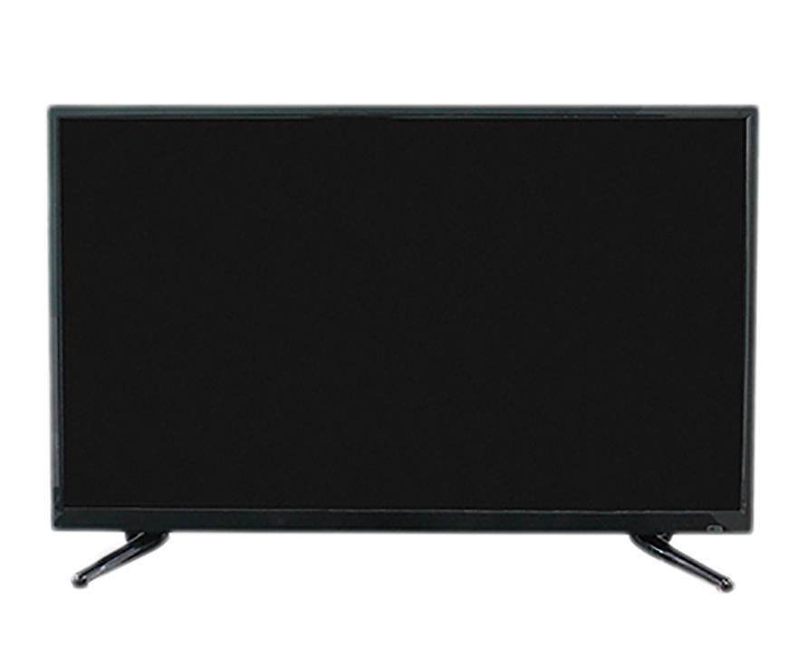 32V型USB録画付き 地上デジタルハイビジョン液晶テレビ(BML付き)